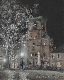 Rolduc Abbey