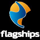 flagships-logo.png