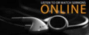 online-sermons-banner.jpg