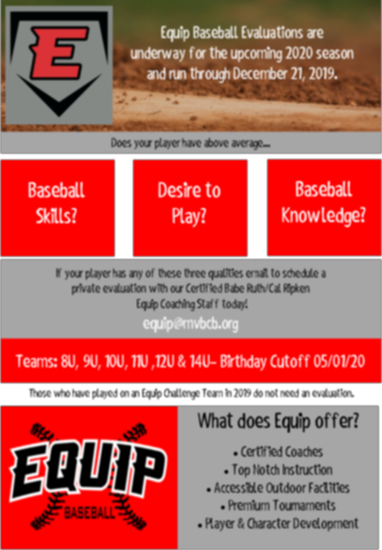 Equip Flyer Updated.png