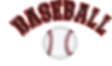 Baseball with ball.png