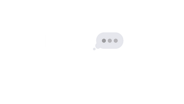 Copy of Respond Logo with tag.png