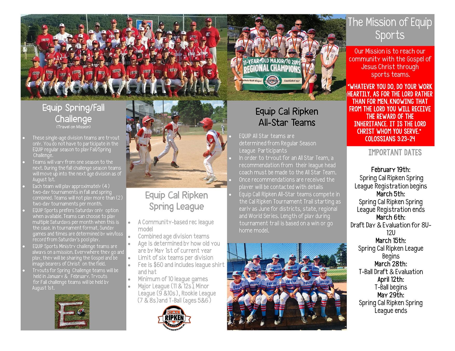 Equip Brochure.jpg