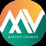 MVBC-Boone-Web-Logo.png