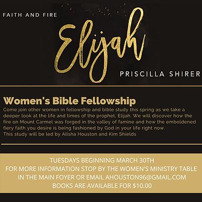 women's biblestudy.png