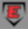 Equip E 2019.png