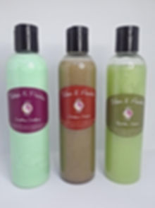 product shampoos and con.jpg