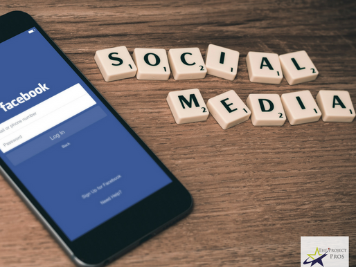 The Importance of Consistency in Social Media Management