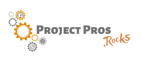 PP_Logo_33x14_transparent-removebg-previ