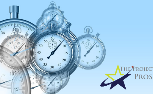 Are Your Time Management Skills Up To Par?
