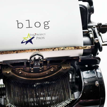 Outsourcing Your Blogs