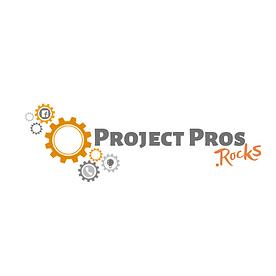 PPRocks Logo FINAL 03202019.png