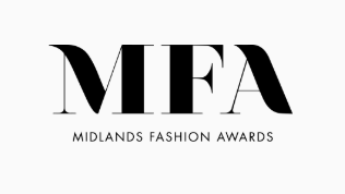 Midland Fashion Awards