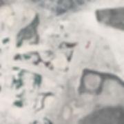 palimpsestdet6_sq.jpg