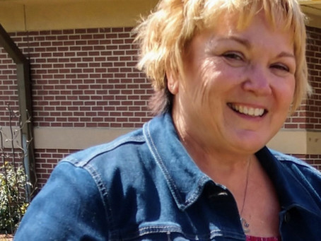 Disturbing Email Correspondence with Town Clerk Nancy Zastrow