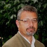 Ing. Raphael WÜHRER