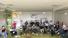 SAFETY FIRST - Erste Hilfe Kurs 2020