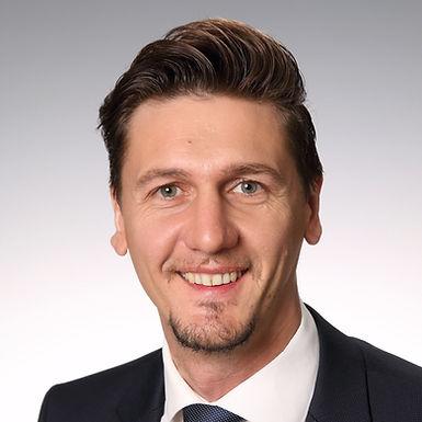 Mag. Wolfgang KARRER