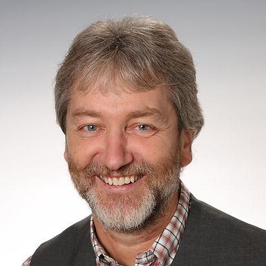Mag. Günter JOCHUM