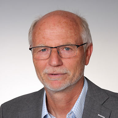 Mag. Franz SÖBERL