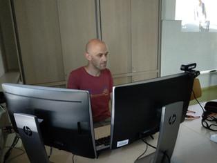 Workshop Michael Reisecker (Reiseckers Reisen)