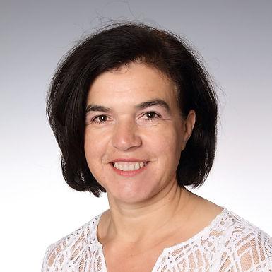 Mag. Marianne HOFMANNINGER