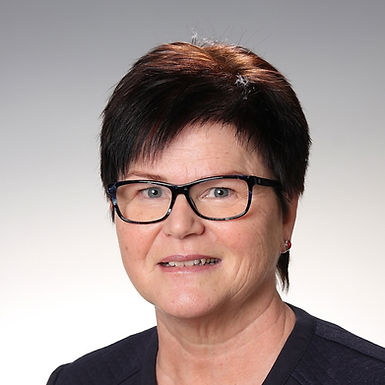 Mag. Sylvia KOHL
