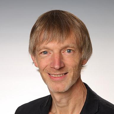 Mag. Christoph KLEEMAYR
