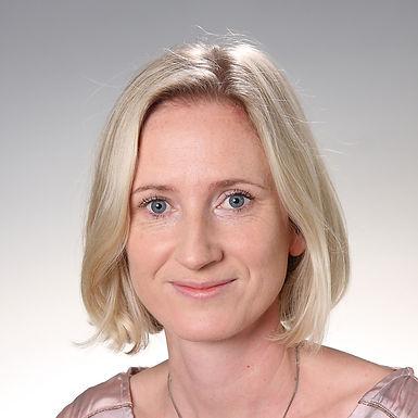 Mag. Inge SCHWEIGHOFER