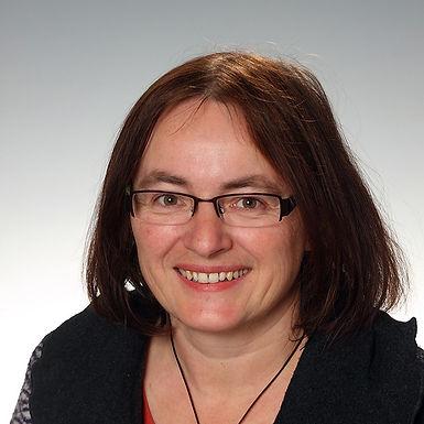 Mag. Judith RACHBAUER