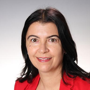 Mag. Anita SINN