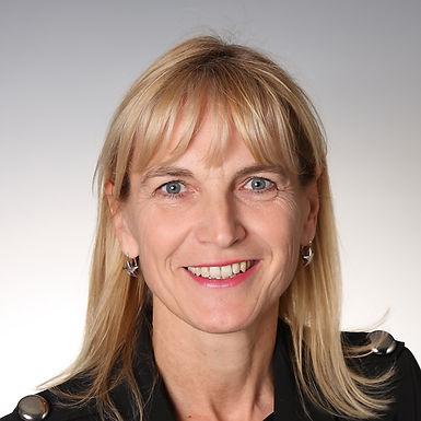 MMag. Susanne DESCHBERGER