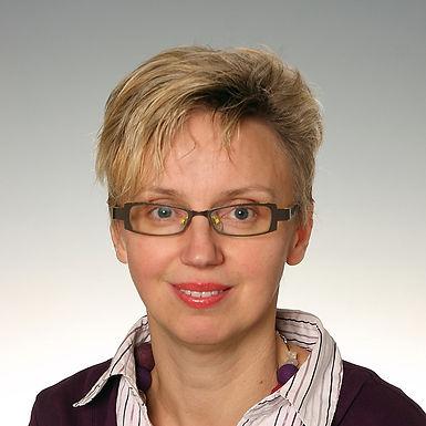 Mag. Alexandra GSOTTBAUER
