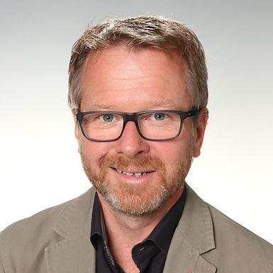 Mag. Rudolf SIMMER
