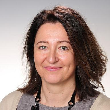 Mag. Astrid KALTENECKER