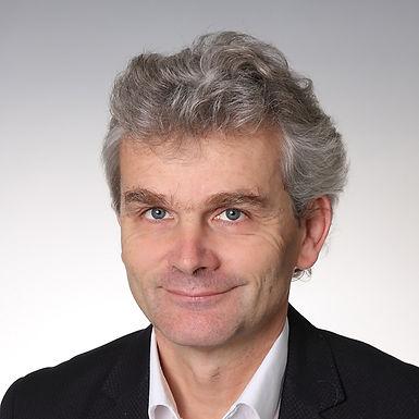 Mag. Franz KAMMERER