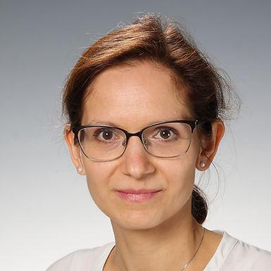 Mag. Andrea OBERNDORFER
