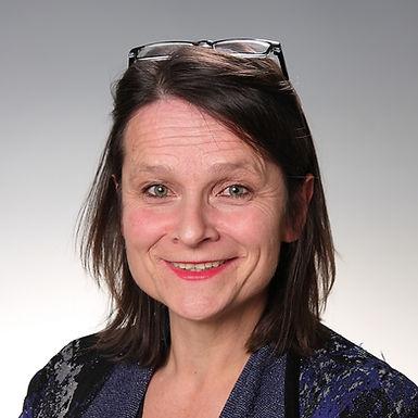 MMag. Berta BIEREDER-KIENAST