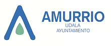 udala-logo.1b1f299.png