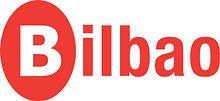 Bilboko-Udala_logoa.jpg