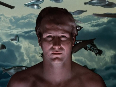 20 Filmes de Terror + Sci-fi