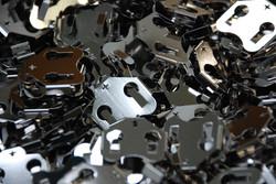 Tin Nickel Plating