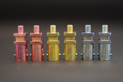 Color Dyes