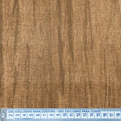 Tricoline  Rustico  0,50 x 1,40m
