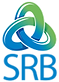 logo srb.png