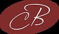 logo-boucherie-bouvier.png
