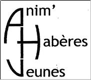 logo ahj.png