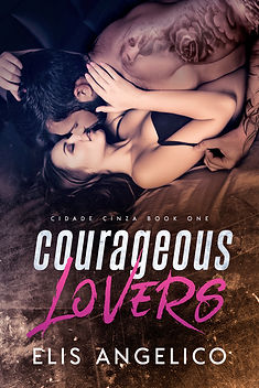 CourageousLovers-f.jpg