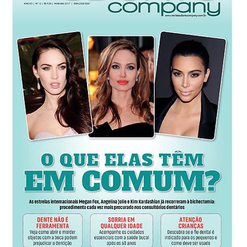 Revista de Maio