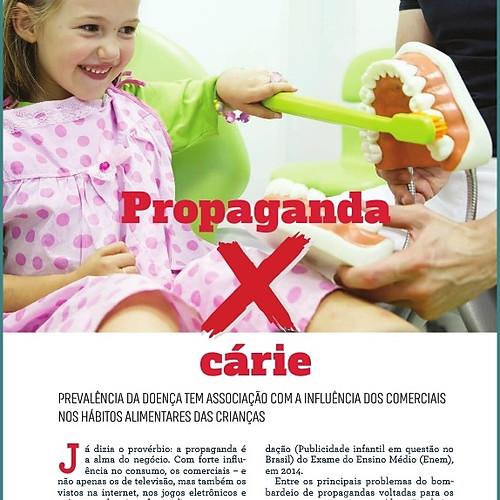 Revista jun/agosto